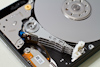 Data Recovery Reference photo-13.jpg