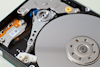 Data Recovery Reference photo-15.jpg