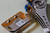 Data Recovery Reference photo-26.jpg