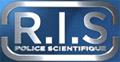 RIS Serie